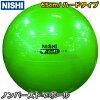 平衡球非爆裂V球65