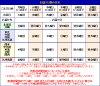 LPN 真正拉伸杆 MX 海军蓝色 / 淡绿色、 粉红色、 黄色、 象牙练习 DVD 和指令手册开始书,概念与伸展保罗鹰 (拉伸/瑜伽保罗杆)