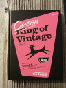 5000冊限定 My Freedamn! SPECIAL マイフリーダムスペシャル Queen of Vintage Vol.2: Meow/Featuring Kathleen…