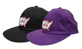 ★SALE 50%OFF★ VOTE Make New Clothes ヴォート メイク ニュー クローズ VOTE USA SATIN CAP キャップ