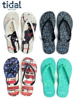 3d325f501d72 Rolling Stone  ☆SALE 30% OFF ☆ tidal Thai dull SANDAL beach sandal B sun  MENS men LADYS Lady s