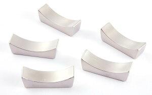 お客様 用 シンプル デザイン ステンレス製 箸置き 5個 セット RFIDケース付 豪華 キッチン 家庭用品 台所用品 普段使いにも 【送料無料】mak-a60