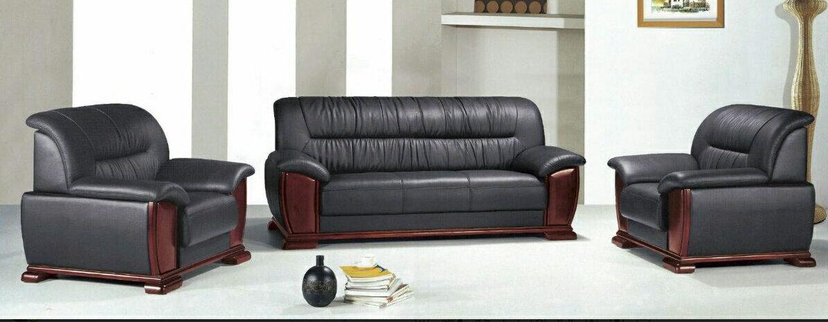 【輸入家具】・新商品!オフィスソファーセット