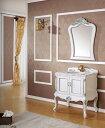 家具調洗面化粧台(幅:750mm)