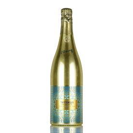 【大感謝祭】1978 テタンジェコレクションフランス / シャンパーニュ / 発泡系・シャンパン