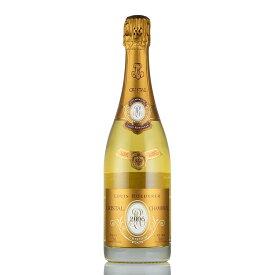 ルイ ロデレール クリスタル 2006 ルイロデレール ルイ・ロデレール シャンパン シャンパーニュ