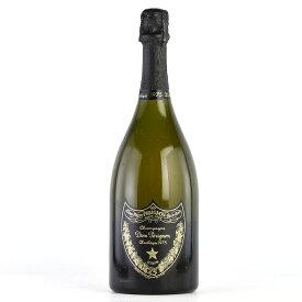 ドンペリ ドンペリニヨン エノテーク 1975 ドン・ペリニヨン シャンパン シャンパーニュ