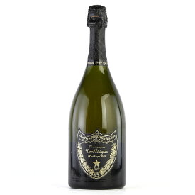 ドンペリ ドンペリニヨン エノテーク 1969 ドン・ペリニヨン シャンパン シャンパーニュ[のこり1本]
