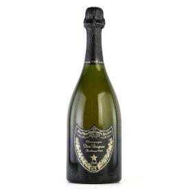 【大感謝祭】1969 ドンペリニヨン エノテークドンペリ ドン・ペリニヨン ドンペリニョンフランス / シャンパーニュ / 発泡系・シャンパン