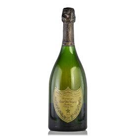 ドンペリ ドンペリニヨン エノテーク 1962 ラベルB ドン・ペリニヨン シャンパン シャンパーニュ