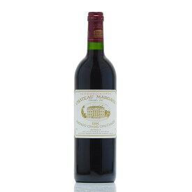 シャトー マルゴー 1996 フランス ボルドー 赤ワインスーパーSALE★特別価格