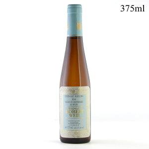 1999 ロバート・ヴァイル キートリッヒャー・グレーフェンベルガー リースリング アイスヴァイン A.P #33 ハーフ 375mlドイツ / 白ワイン /
