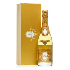 ルイ ロデレール クリスタル 2006 ギフトボックス ルイロデレール ルイ・ロデレール シャンパン シャンパーニュ ギフト