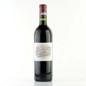 【大感謝祭】1966 シャトー・ラフィット・ロートシルト※リコルクフランス / ボルドー / 赤ワイン[のこり1本]