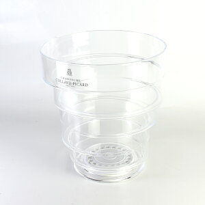 コラール ピカール アイスバケツ ブライト (1本用) (小) ワイングッズ