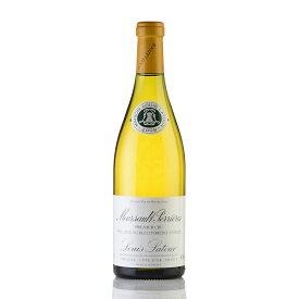 【新入荷★特別価格】2008 ルイ・ラトゥールムルソー ペリエールフランス / ブルゴーニュ / 白ワイン