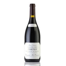 【新入荷★特別価格】2013 メオ・カミュゼコルトン ラ・ヴィーニュ・オー・サンフランス / ブルゴーニュ / 赤ワイン