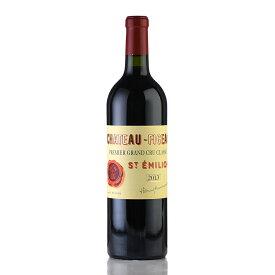 【新入荷★特別価格】2013 シャトー・フィジャックフランス / ボルドー / 赤ワイン