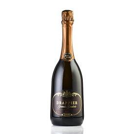 【新入荷★特別価格】2008 ドラピエグラン・サンドレフランス / シャンパーニュ / 発泡系・シャンパン