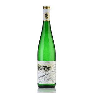2018 エゴン・ミュラーシャルツホーフベルガー リースリング カビネットドイツ / 白ワイン