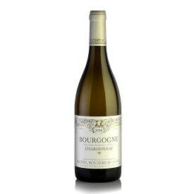 ミシェル ブズロー ブルゴーニュ シャルドネ 2016 正規品 ブーズロー フランス ブルゴーニュ 白ワイン