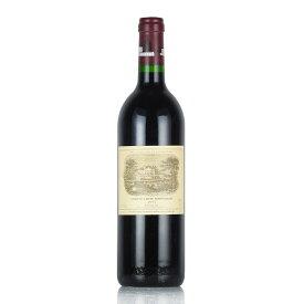 シャトー ラフィット ロートシルト 1994 フランス ボルドー 赤ワイン