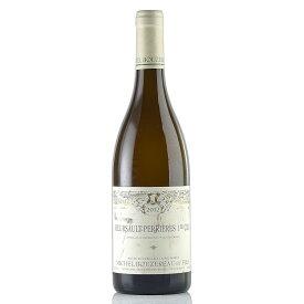 ミシェル ブズロー ムルソー プルミエ クリュ ペリエール 2012 ラベル不良 ブーズロー フランス ブルゴーニュ 白ワイン[のこり1本]SALE★特別価格
