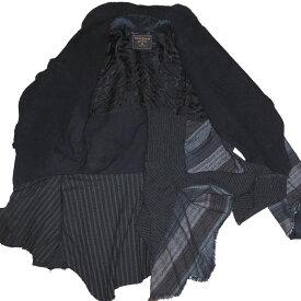 Vivienne Westwood Anglomania JACKET ヴィヴィアン ウエストウッド アングロマニア ジャケット【中古】【パンク】【PUNK】【ロマンチックノイローゼ 楽天市場店】