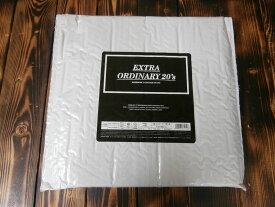 【中古】【DVD】BIGBANG EXTRA ORDINARRY 20's 1st DOCUMENTARY DVD