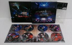 【中古】【Blu-ray+ DVD】和楽器バンド 大新年会2018横浜アリーナ  〜明日への航海〜