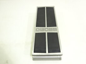 BOSS FV-500L ボリュウムペダル