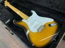 Fender Japan ST-57 TX
