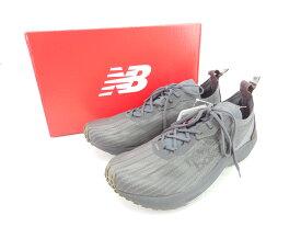 【値下げしました】new balance × AURALEE FuellCell Speedrift AB size:26cm ニューバランス オーラリー コラボ フューエルセル スピードリフト シューズ 靴 ネイビー