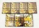 池袋ウエストゲートパーク DVD-BOX + スープの回 完全版 全7巻 セット 全巻 【DVD】