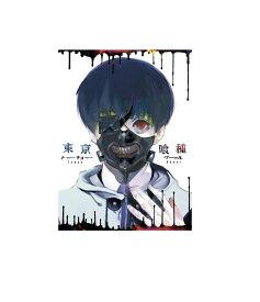 【中古】【Blu-ray】東京喰種 VOL.1         初回限定版