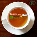 【合わせ買い限定】【同時購入割引】 グリーンルイボスティー オーガニック 20包入り 送料無料 ノンカフェイン ルイボス茶 健康茶 オーガニックルイボスティー 妊活 ダイエット