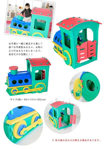 パズルのように遊んで使えるジョイントマットキッズ用フロアマット子供部屋に最適12枚アソート【商品名】パズルマット※こちらはマットの販売ページです