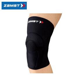 ZaMST ザムスト 膝サポーター ZK-1