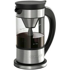 Cuisinart クイジナート ファウンテン コーヒーメーカー FCC-1KJ
