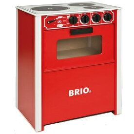 BRIO ブリオ キッチン レンジ