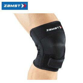 ZaMST ザムスト 膝サポーター RK-2