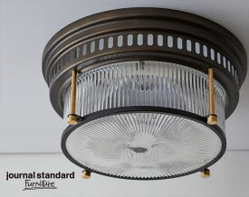 journal standard Furniture ジャーナルスタンダードファニチャー 家具 ROCHESTER CELING LIGHT ローチェスターシーリングライト