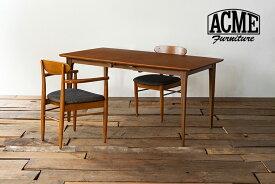 ACME FURNITURE アクメファニチャー BROOKS DINING TABLE ブルックスダイニングテーブル
