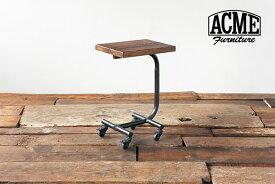 ACME FURNITURE アクメファニチャー GRAND VIEW SIDE TABLE グランドヴューサイドテーブル
