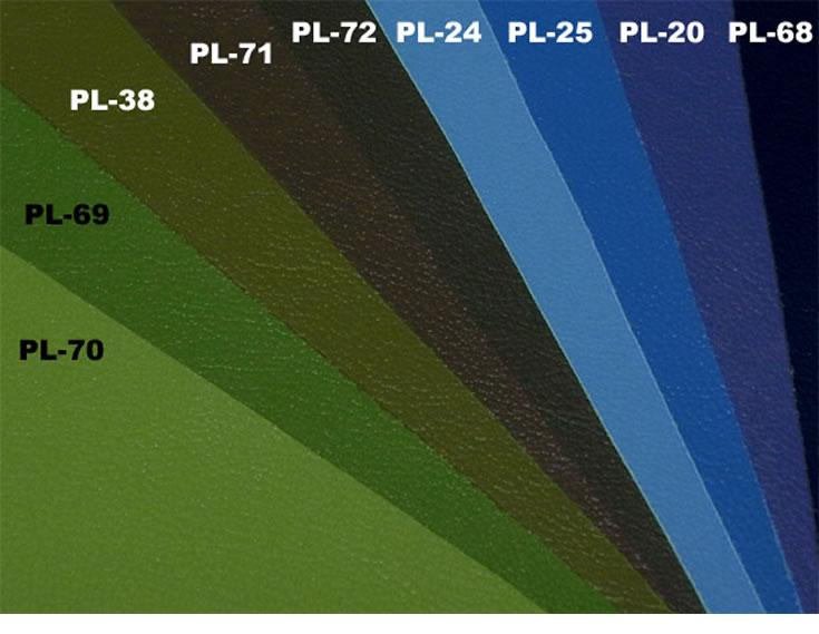 ビニールレザー グリーン・ブルー系 緑色 青色 レザーシート レザー 革 皮革 生地 バイク シンコール 日本製 シート カバー 保護 無地 柄 DIY 簡単 模様替え リフォーム おしゃれ 自動車 椅子 ソファ 小物 施設 内装 お部屋 インテリア 楽天 通販■