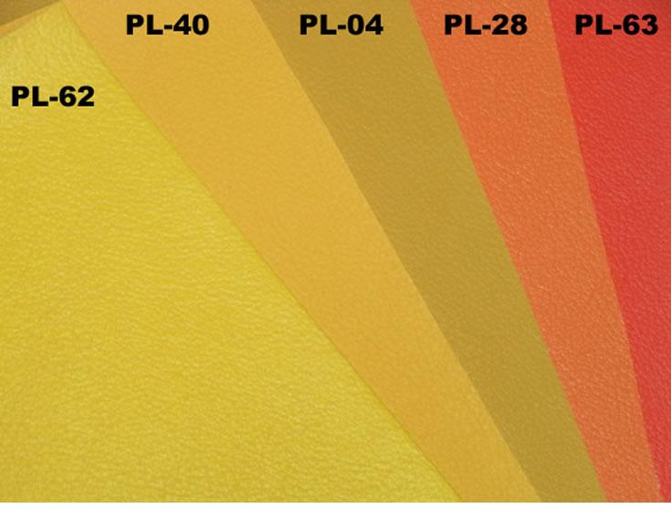 ビニールレザー イエロー系 黄色 レザーシート レザー 革 皮革 生地 バイク シンコール 日本製 シート カバー 保護 無地 柄 DIY 簡単 模様替え リフォーム おしゃれ 自動車 椅子 ソファ 小物 施設 内装 お部屋 インテリア 楽天 通販■