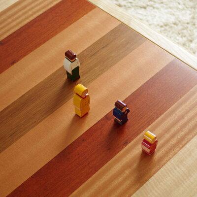木製ローテーブル折れ脚・座卓ちゃぶ台机和室にも合います・折り畳み式ローテーブル・幅150cmかわいい座卓日本製