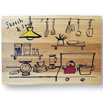 スープスープ100こたつテーブルオリジナルデザイン家具調こたつ炬燵座卓和モダンちゃぶ台ローテーブル北欧ミッドセンチュリーおしゃれこたつ幅100cmコタツ長方形こたつ布団対応国産日本製オールシーズンOK