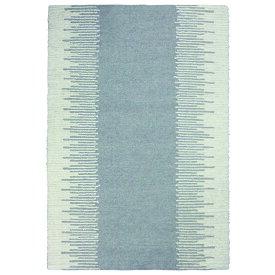 MND ミンディデザインラグ約幅190 奥行240cmキリム柄 インド製 ミンディ カーペットオールシーズン 抗菌防臭 消臭加工ホットカーペット対応海外インテリア おしゃれ ラグマット ラグ 敷き物 絨毯 じゅうたんナチュラルで温もりのあるデザイン