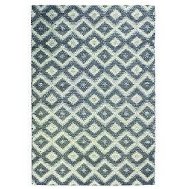 MND ミンディデザインラグ約幅130 奥行190cmキリム柄 インド製 ミンディ カーペットオールシーズン 抗菌防臭 消臭加工ホットカーペット対応海外インテリア おしゃれ ラグマット ラグ 敷き物 絨毯 じゅうたんナチュラルで温もりのあるデザイン
